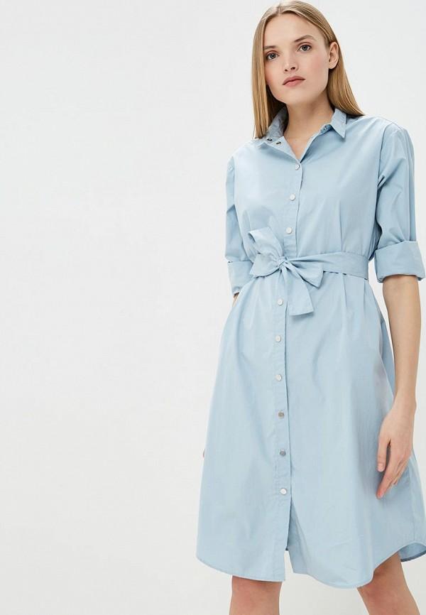 цены на Платье Boss Boss BO010EWECUZ3  в интернет-магазинах