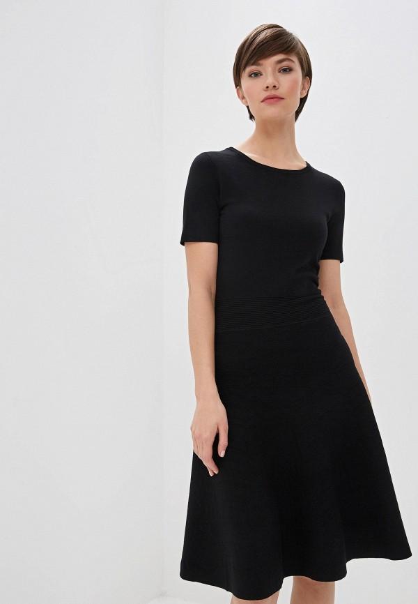 цены на Платье Boss Boss BO010EWFDMJ3  в интернет-магазинах