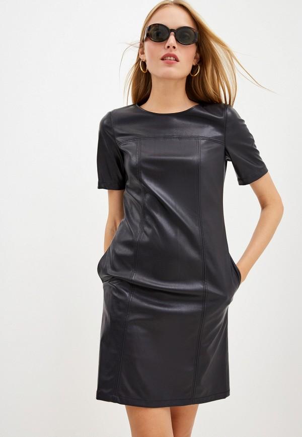 цены на Платье Boss Boss BO010EWFWPG1  в интернет-магазинах