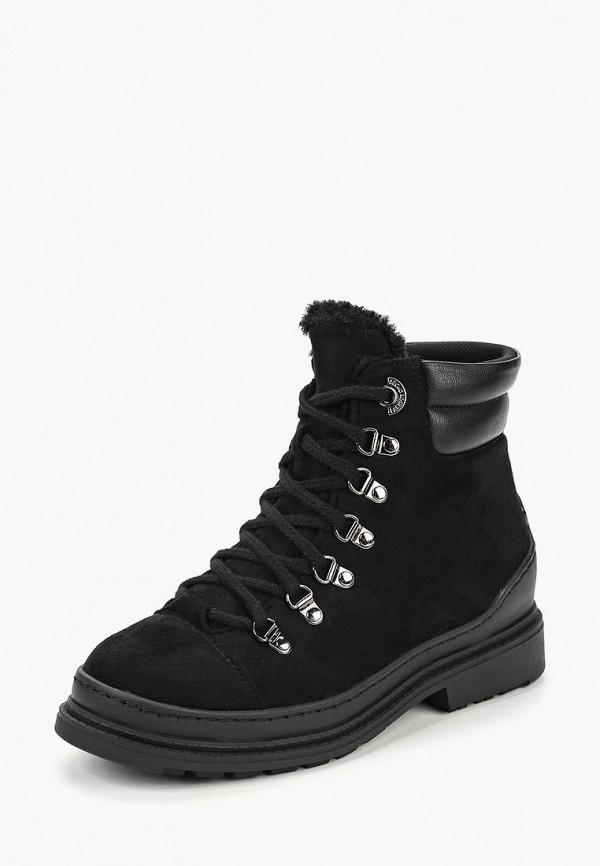 цены Ботинки Bona Dea Bona Dea BO027AWCIZN1