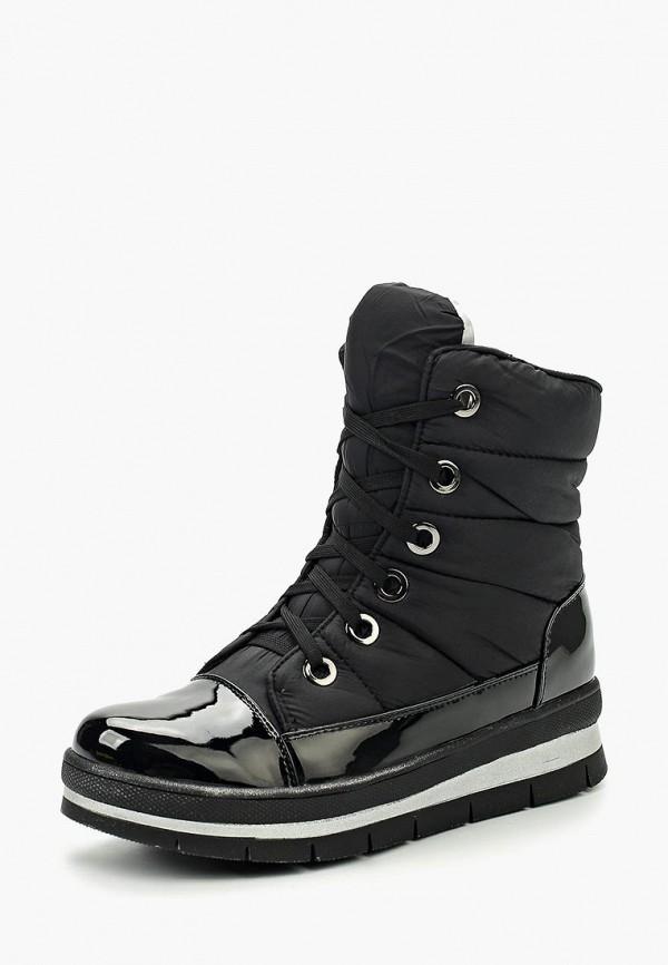 лучшая цена Ботинки Bona Dea Bona Dea BO027AWUZO28