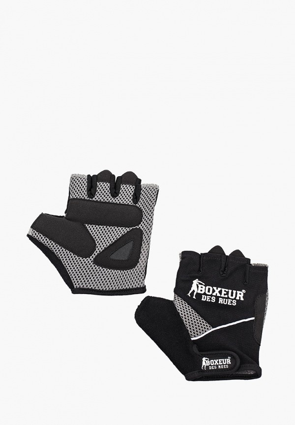 Перчатки для фитнеса Boxeur Des Rues.