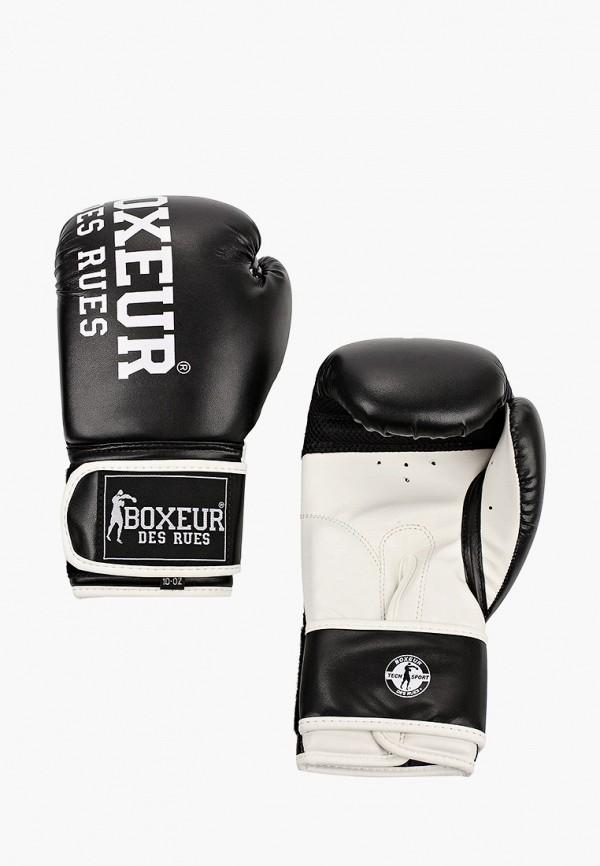 Перчатки боксерские Boxeur Des Rues.