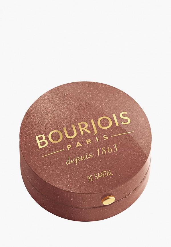 Румяна Bourjois Bourjois BO031LWBHWL3 недорого