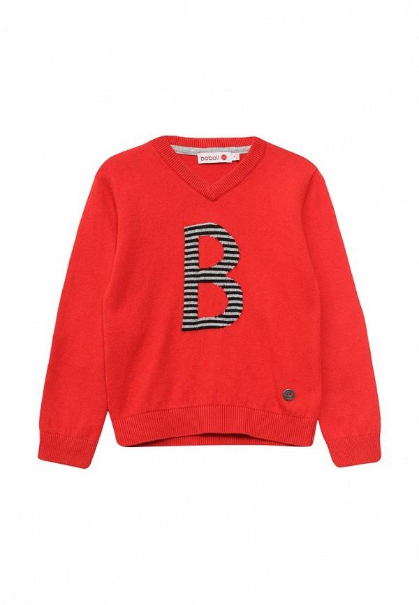 Пуловер Boboli Boboli BO044EBVEF61