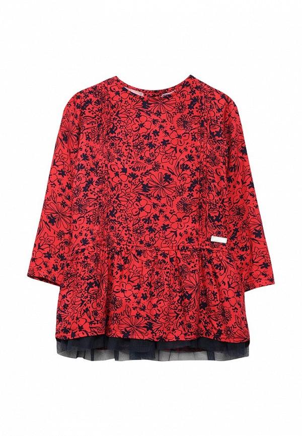 Платье Boboli Boboli BO044EGVEF57