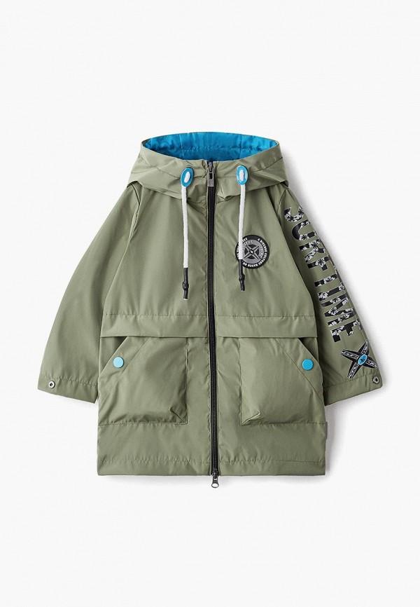 Куртка Boom Boom BO051EBDZUY6