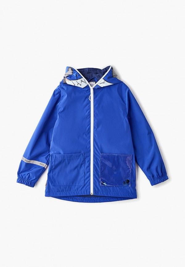 Куртка Boom Boom BO051EBDZUY7 цена