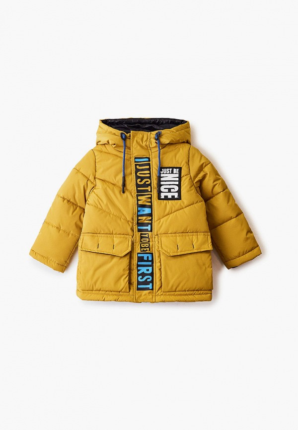 Куртка утепленная Boom Boom BO051EBGPRF8 рубашка boom boom bo051ebynz38