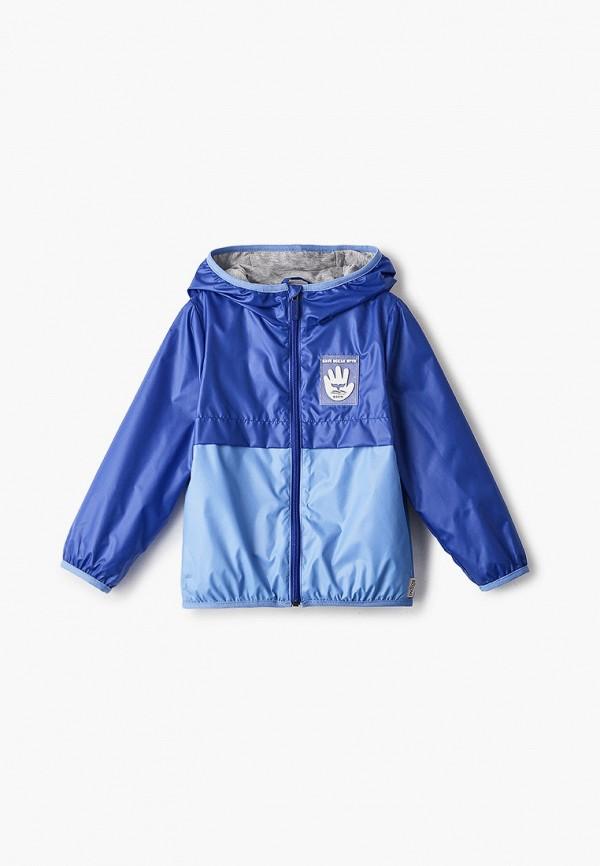 Куртка Boom Boom BO051EBIKDZ2