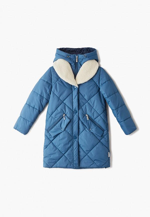 Куртка утепленная Boom Boom BO051EGFUDM4 куртка для мальчика boom цвет темно синий 90009 bob размер 140