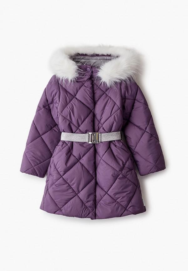 Куртка утепленная Boom Boom BO051EGGPRD9 цена в Москве и Питере