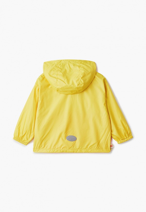 Куртка для девочки Boom 101213_BOG Фото 2