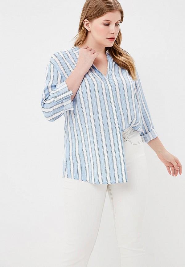 Блуза Bonne Femme Bonne Femme BO054EWBNSS6 брюки bonne femme bonne femme bo054ewbeca3