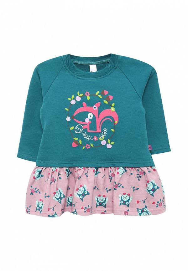 Платье Bossa Nova Bossa Nova BO055EGAQBL0 bossa nova bossa nova платье розовое