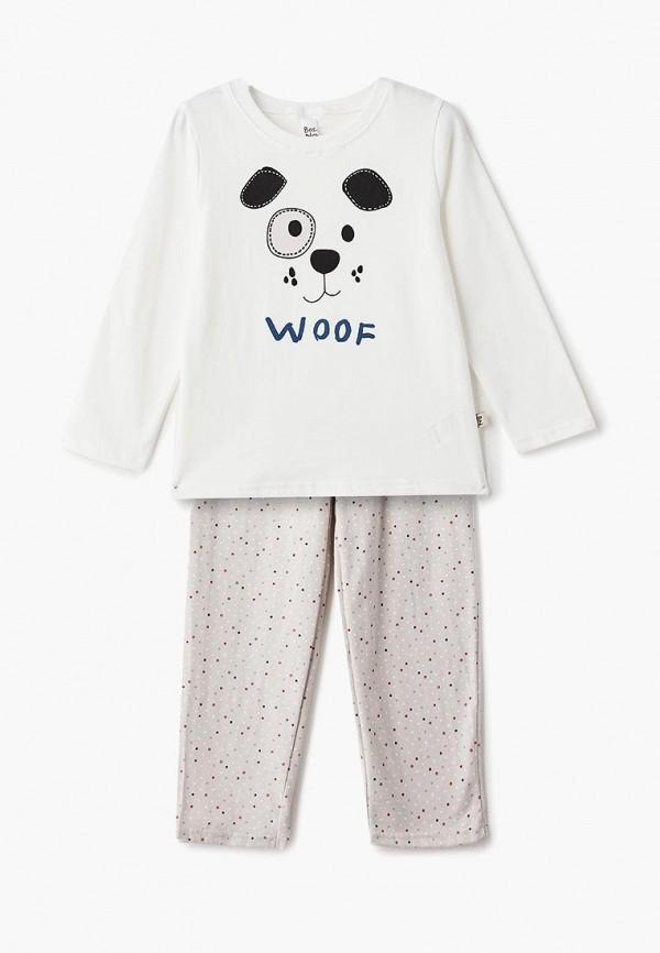 Фото - Пижама Bossa Nova Bossa Nova BO055EGCUII1 пижамы и ночные сорочки bossa nova пижама джемпер и брюки для девочки супергерои 356б 161