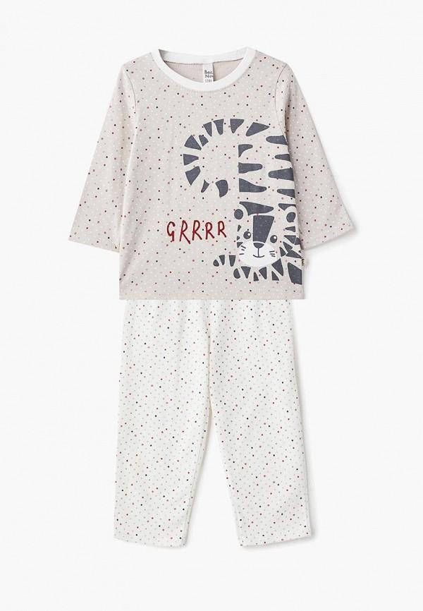 Фото - Пижама Bossa Nova Bossa Nova BO055EGCUII2 пижамы и ночные сорочки bossa nova пижама джемпер и брюки для девочки супергерои 356б 161