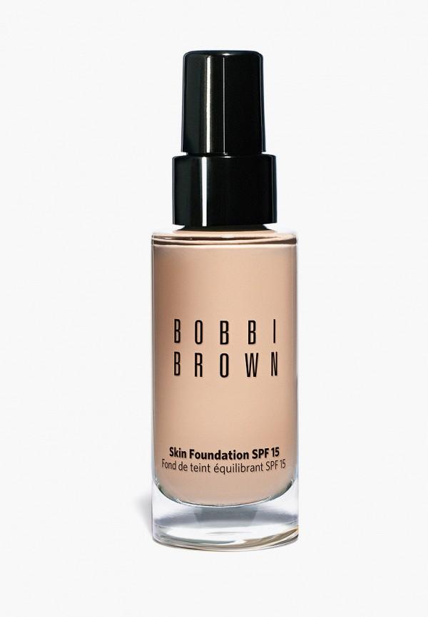 Тональный крем Bobbi Brown Bobbi Brown BO064LWHREN5 цена в Москве и Питере