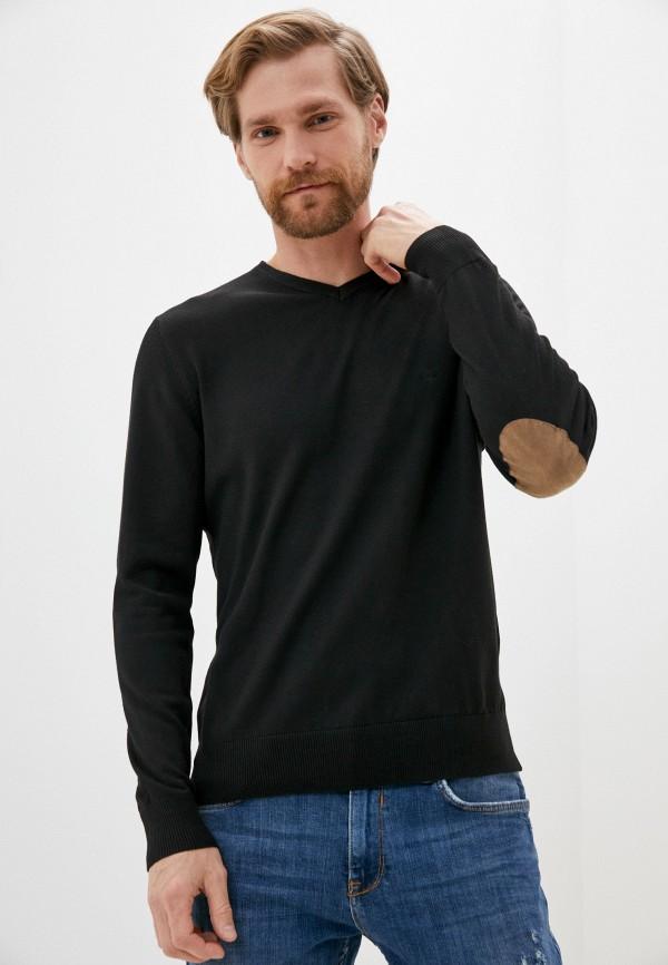 Пуловер Boston