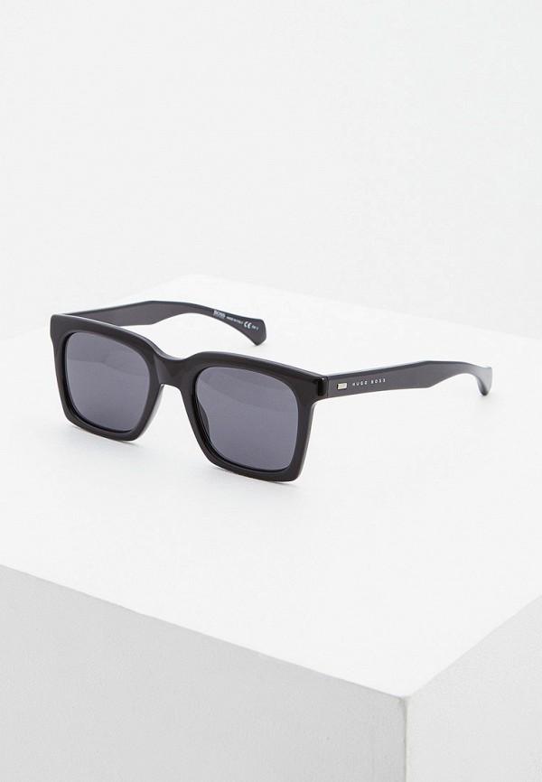 Очки солнцезащитные Boss Boss BO246DMHBIY3 очки солнцезащитные boss boss bo010dmcwpf2
