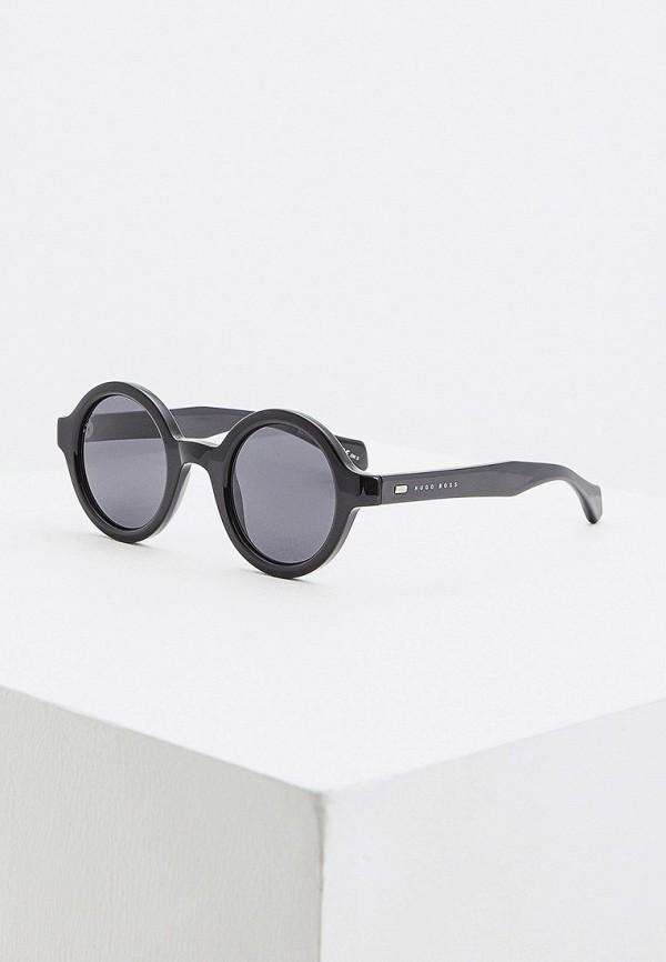Очки солнцезащитные Boss Boss BO246DMHBIZ0 очки солнцезащитные boss boss bo010dmcwpf2