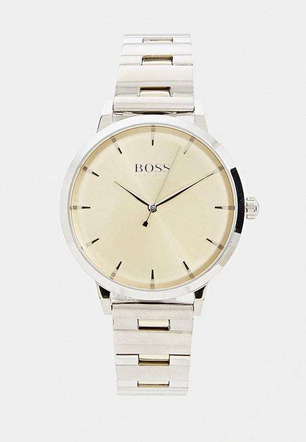 женские часы boss
