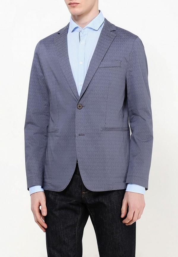 Пиджак Boss Hugo Boss Boss Hugo Boss BO246EMORZ31 hugo boss серый меланжевый пиджак