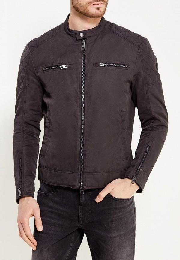 Куртка Boss Hugo Boss Boss Hugo Boss BO456EMYUW82