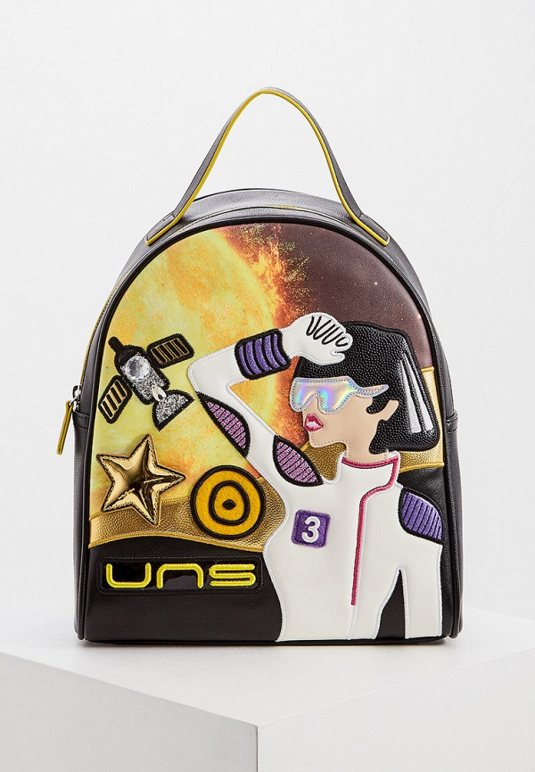 Рюкзак Braccialini Braccialini BR001BWGCMV8 braccialini рюкзак