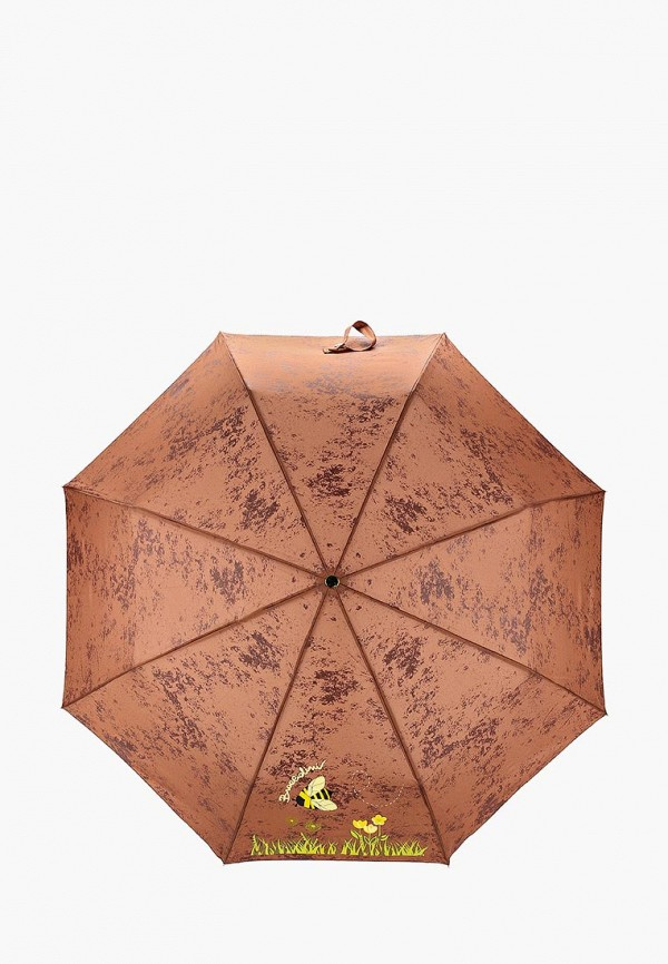 цена на Зонт складной Braccialini Braccialini BR001DWEHFP1
