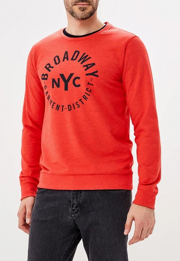 Свитшот Broadway Broadway BR004EMCCOQ0 свитшот broadway broadway br004ewccpc9