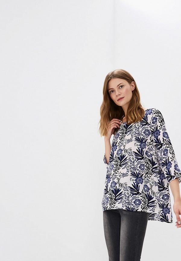 Блуза Broadway Broadway BR004EWCCPA0 цены онлайн