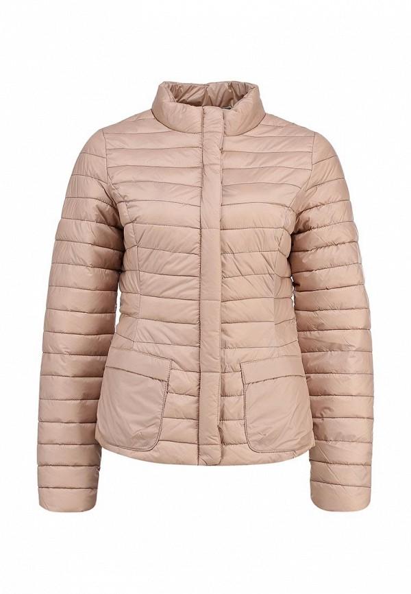 купить Куртка утепленная Broadway Broadway BR004EWCLR66 по цене 1930 рублей