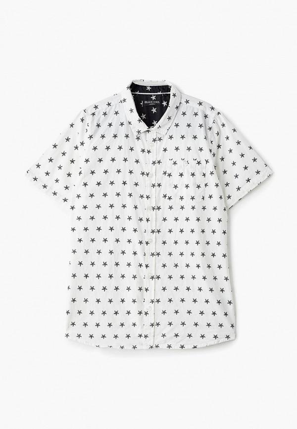 Рубашка Brave Soul Brave Soul BR019EBEBDK8 цены