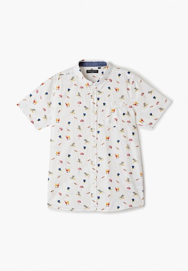Рубашка Brave Soul Brave Soul BR019EBEZAH2 цены