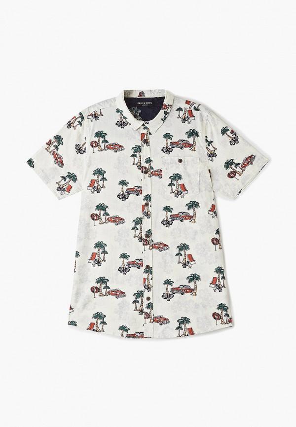 Рубашка Brave Soul Brave Soul BR019EBEZAH5 цены