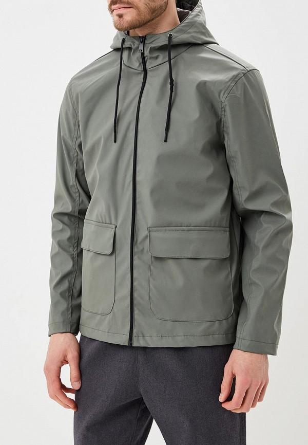 Куртка Brave Soul Brave Soul BR019EMABMW5 цена