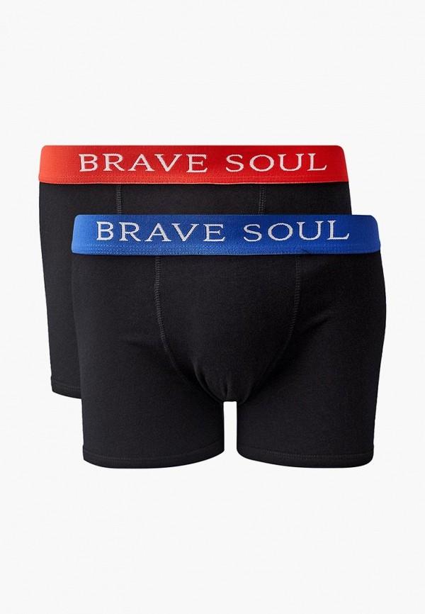 Купить Комплект Brave Soul, BR019EMBSJN6, черный, Осень-зима 2018/2019