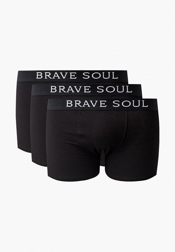 Купить Комплект Brave Soul, BR019EMBSJO1, черный, Осень-зима 2018/2019