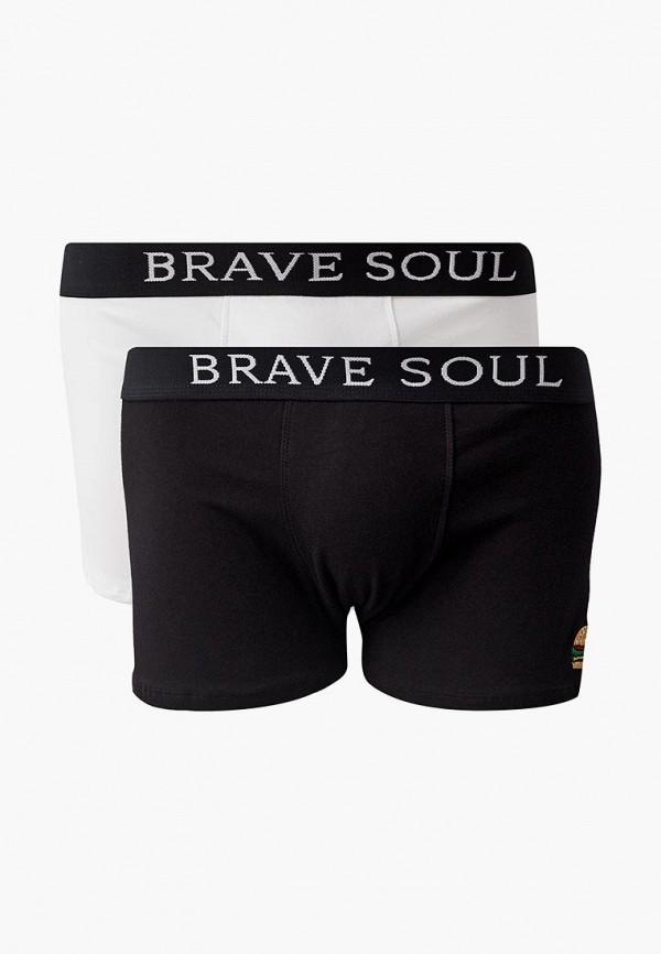 Купить Комплект Brave Soul, BR019EMBSJO2, разноцветный, Осень-зима 2018/2019