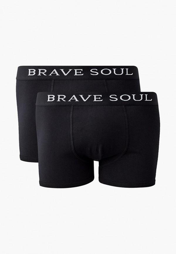 Трусы Brave Soul