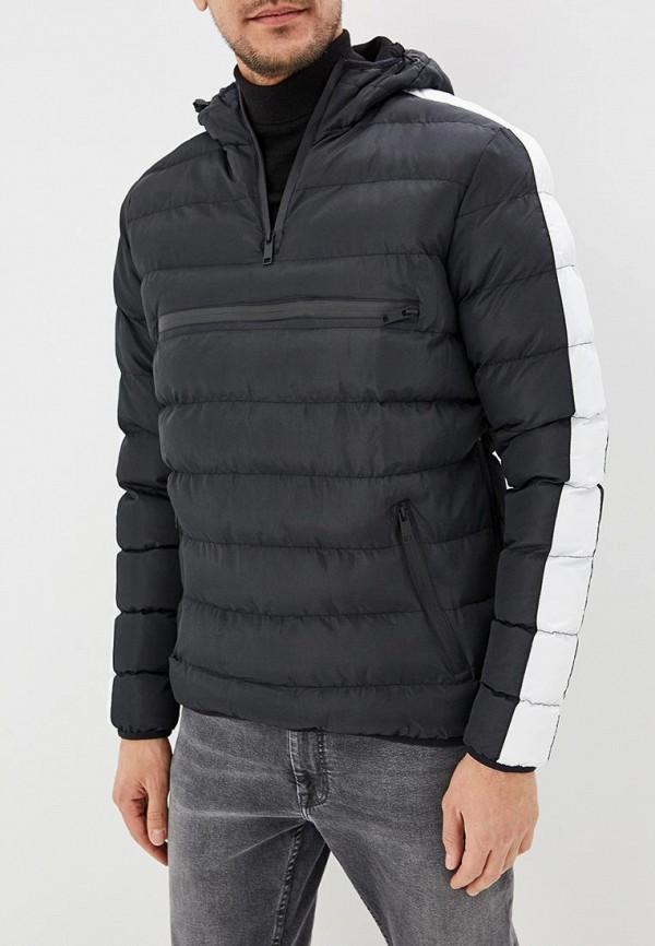 Куртка утепленная Brave Soul Brave Soul BR019EMBSJS6 цена