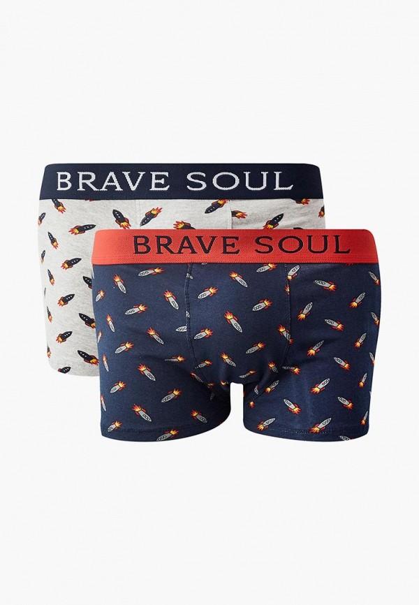 Комплект Brave Soul Brave Soul BR019EMEBBO7 комплект brave soul brave soul br019embskk8