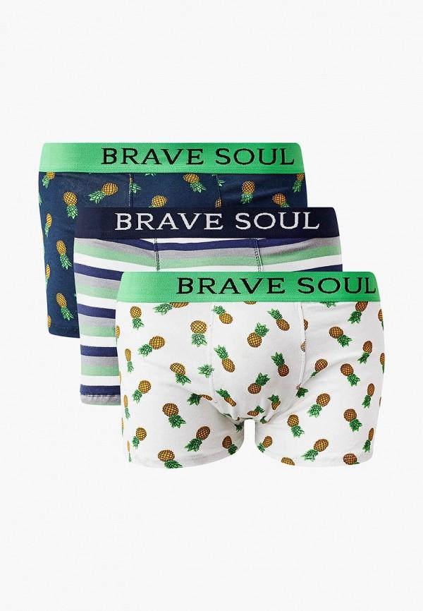 Комплект Brave Soul Brave Soul BR019EMEBBO8 комплект brave soul brave soul br019embskk8