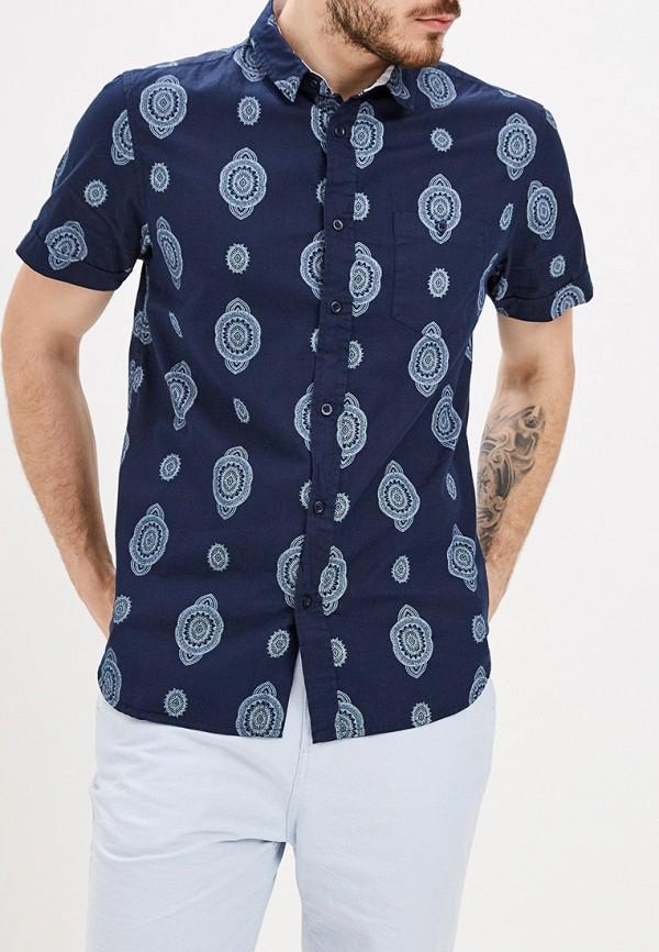 Рубашка Brave Soul Brave Soul BR019EMEBBP6 цены