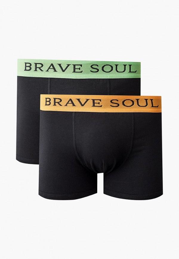 Комплект Brave Soul Brave Soul BR019EMEBCB8 комплект brave soul brave soul br019embskk8