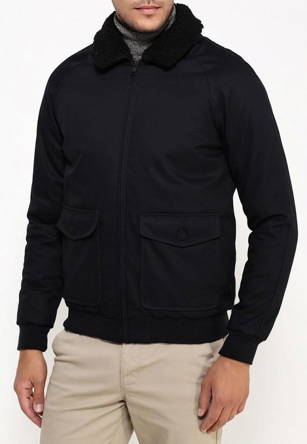 цена на Куртка утепленная Brave Soul Brave Soul BR019EMJRF43