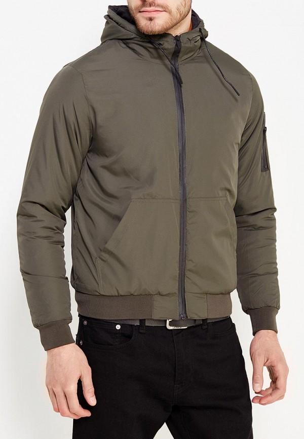 цена на Куртка утепленная Brave Soul Brave Soul BR019EMUMJ19