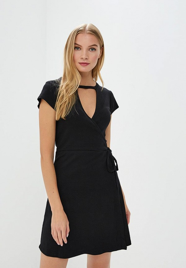 Платье Brave Soul Brave Soul BR019EWAVLS2 цена