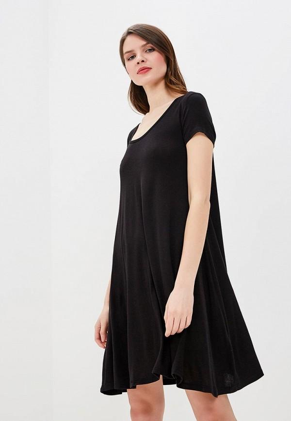 Платье Brave Soul Brave Soul BR019EWAVLS7 недорго, оригинальная цена